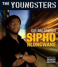 The Youngsters: Get Me Started