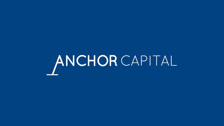 Anchor Capital