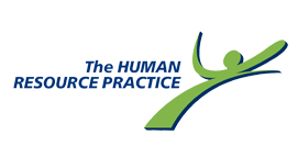 The Human Resource Practice